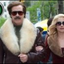 Anchorman 2: The Legend Continues review: how news got broken