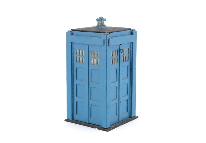 auctiontardis