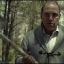 Big Bad Wolves trailer: vigilante injustice?