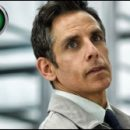 The Secret Life of Walter Mitty review: Ben Stiller's excellent adventure