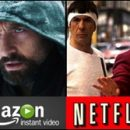 films to stream: US week of Dec 10