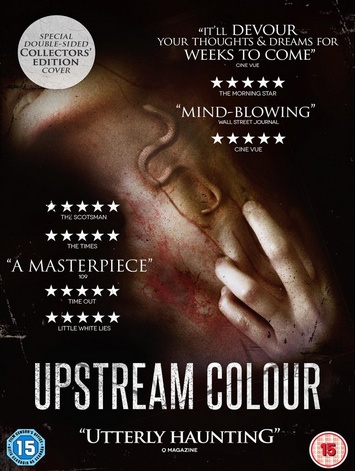 upstreamcolordvd