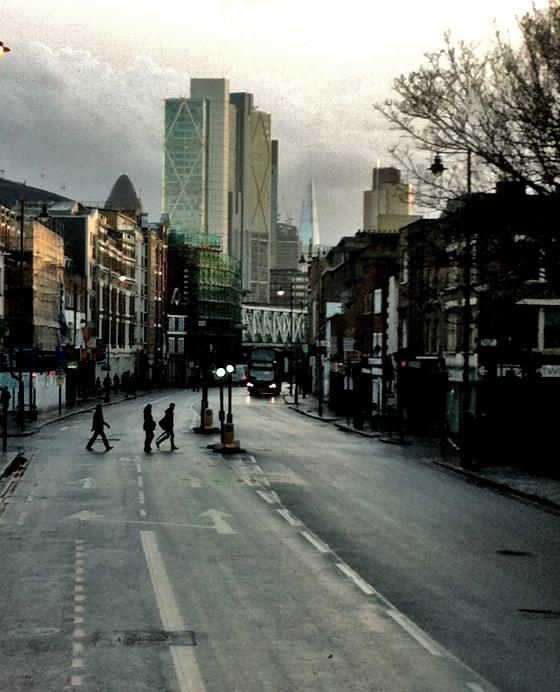 cityfromhoxton