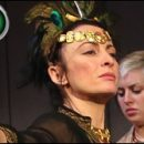 Cleopatra review (The Hope Theatre, Islington)