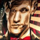 Doctor Who thing: the passion and longing of fan art