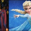 Baptist professor says Frozen's Elsa is Satanic