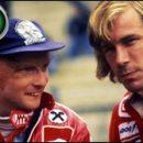1976: Hunt vs. Lauda (aka Hunt vs. Lauda) review
