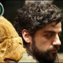 Inside Llewyn Davis review: trying of the human spirit
