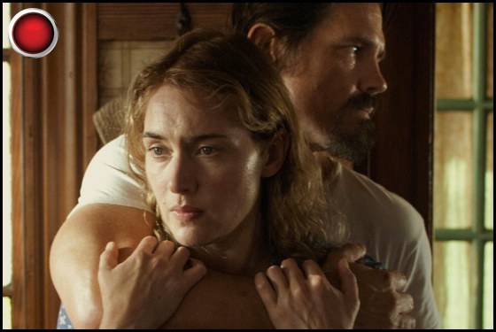 Labor Day red light Kate Winslet Josh Brolin