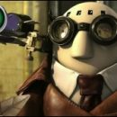 Oscar Nominated Animated Shorts (86th Academy Awards) review