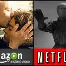 films to stream: US week of Jan 21