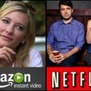 films to stream: US week of Jan 07
