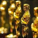my guesses for Sunday night's 86th Academy Awards