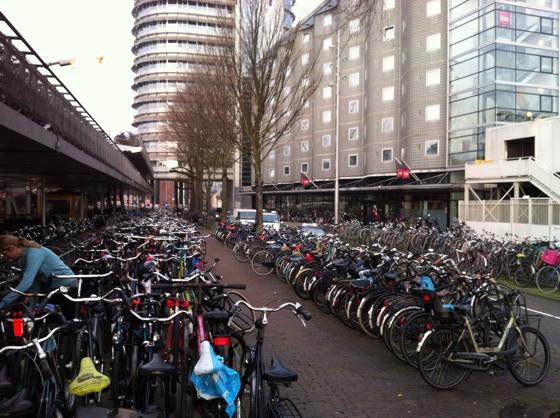 bikeparking1