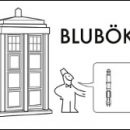 Doctor Who thing: if Ikea sold a flatpack TARDIS…
