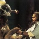 Doctor Who thing: RIP classic-era director Christopher Barry