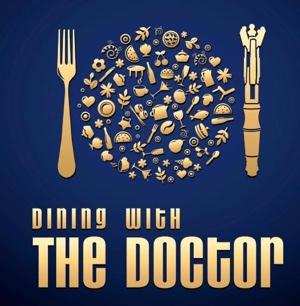 diningdoctor