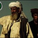"""Dirty Wars review: the self-perpetuating """"War on Terror"""""""