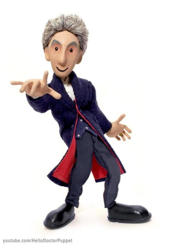 doctorpuppetcapaldi