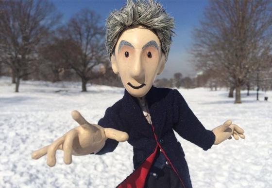 doctorpuppetcapaldi2