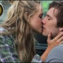Endless Love review: no more Daddy's little girl