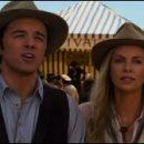 A Million Ways to Die in the West redband trailer: oh [expletive]