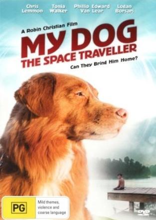 mydogspacetraveler2
