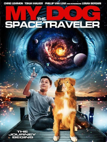 mydogspacetravler