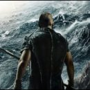 "is Russell Crowe's Noah a ""crazy, irrational, religious nut""?"