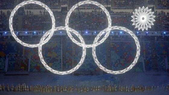 olympicringsfail