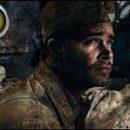 Stalingrad review: life among the ruins