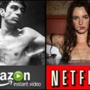 what's on Netflix and Amazon Instant Video (from Feb 18)