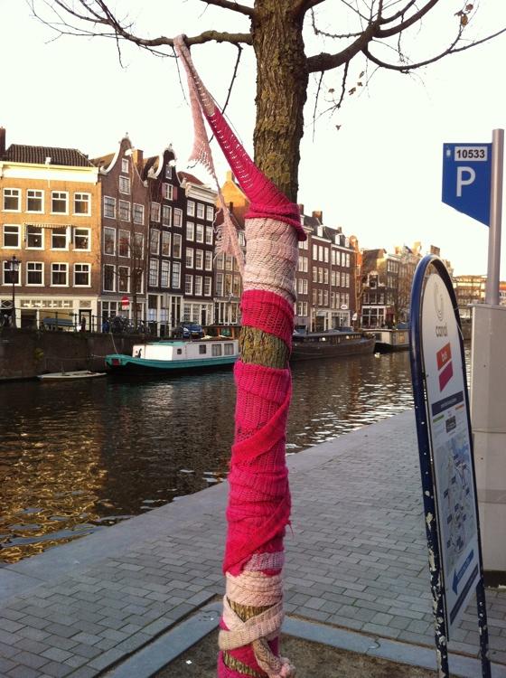 treescarf