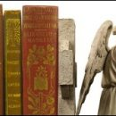 Doctor Who thing: don't blink while you're reading