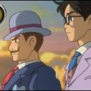 The Wind Rises review: Jiro dreams of flying