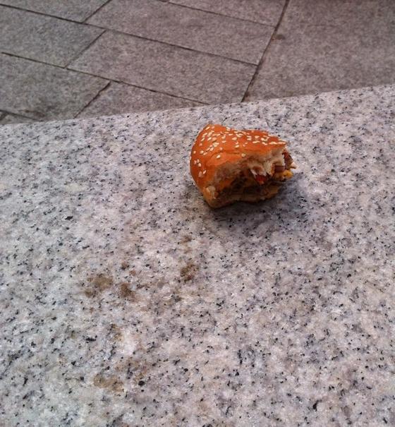 abandonedburger
