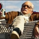 Jackass Presents: Bad Grandpa review: male privilege on parade