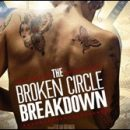 smacking sexist Broken Circle Breakdown marketing