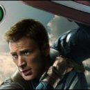 Captain America: The Winter Soldier review: politics in our peanut butter