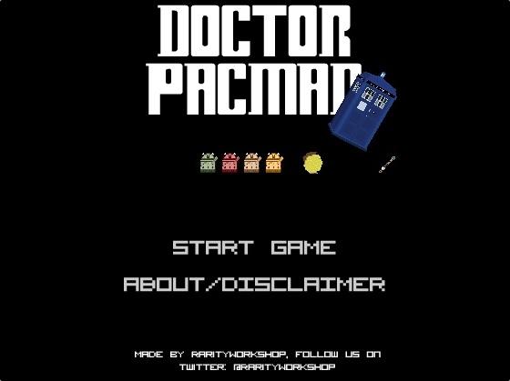 doctorpacman1