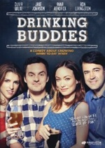 Drinking Buddies review: subtextual romance ...