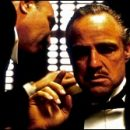 OFCS names The Godfather the best Oscar Best Picture ever
