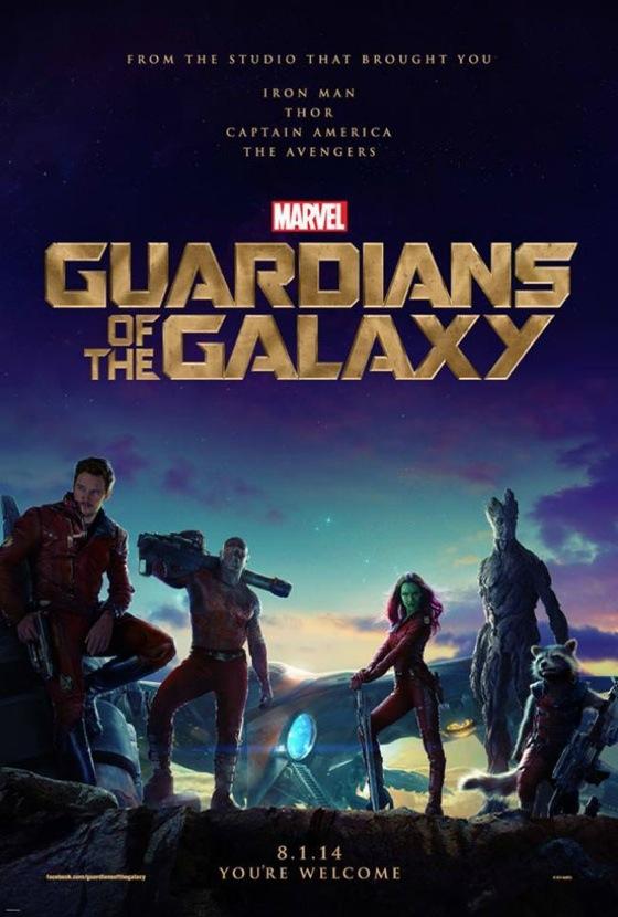 guardiansgalaxyposter