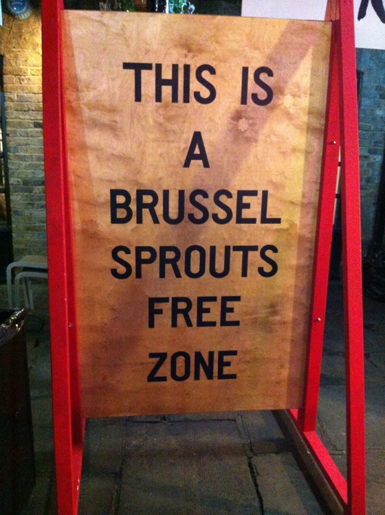 sproutsfree
