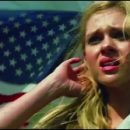 Transformers: Age of Extinction trailer: do they *promise* this franchise is about to go extinct?
