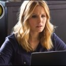 Veronica Mars review: fan service included