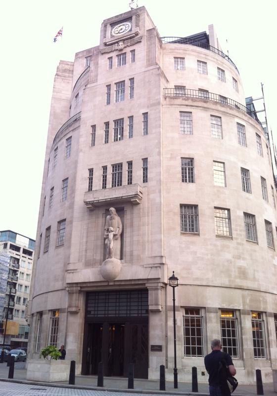 bbchq