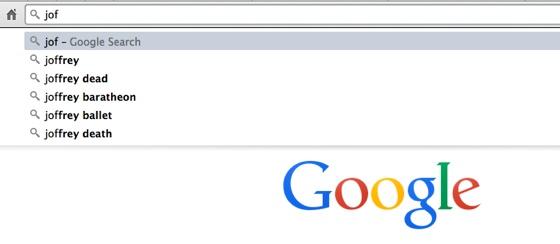 googlejoffrey