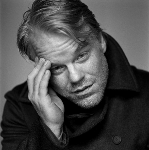 philipseymourhoffman2