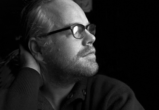 philipseymourhoffman3